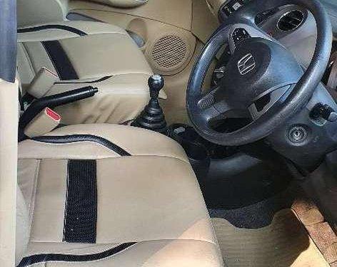 Used Honda Brio 2013 MT for sale in Hyderabad