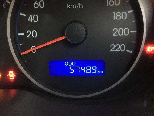 2011 Hyundai i20 Magna 1.2 MT for sale in Mumbai