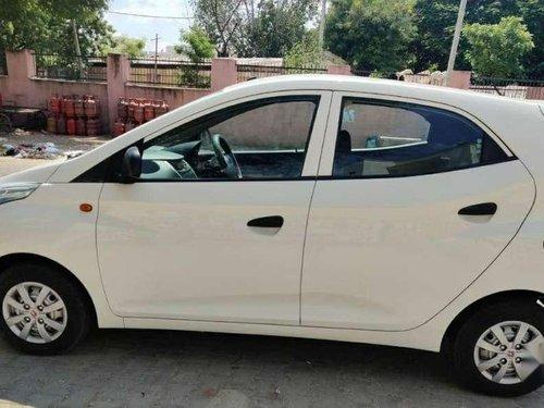 Hyundai Eon Era 2013 MT for sale in Jaipur