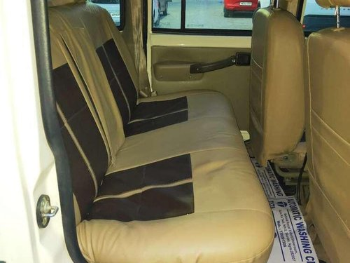 Used 2018 Mahindra Bolero MT for sale in Agra