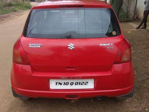 2006 Maruti Suzuki Swift VXI MT for sale in Coimbatore