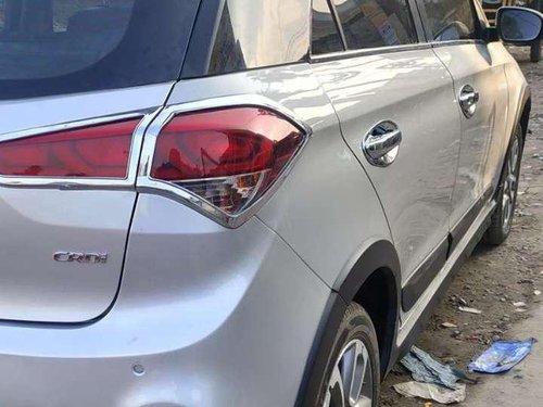 Used Hyundai i20 Active 1.4 SX 2017 MT in Muzaffarpur