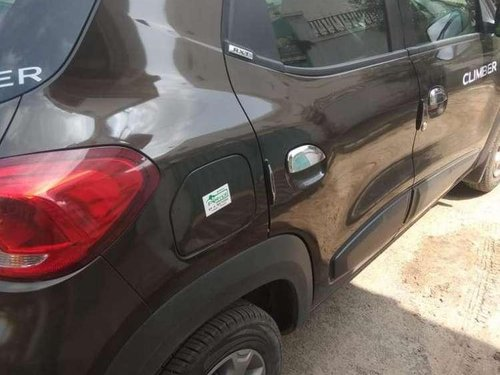 Renault Kwid RXT 2019 MT for sale in Coimbatore