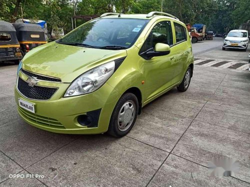 Used 2013 Chevrolet Beat Diesel MT in Mumbai
