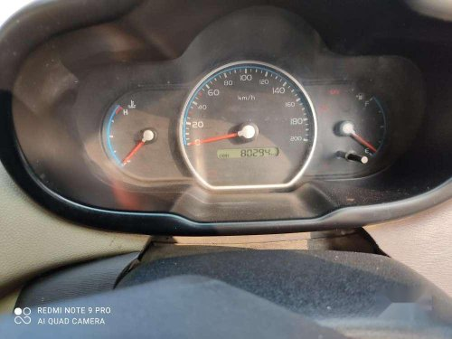 2008 Hyundai i10 Era MT for sale in Ahmedabad