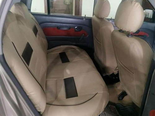 2008 Hyundai Santro Xing XS MT for sale in Chennai