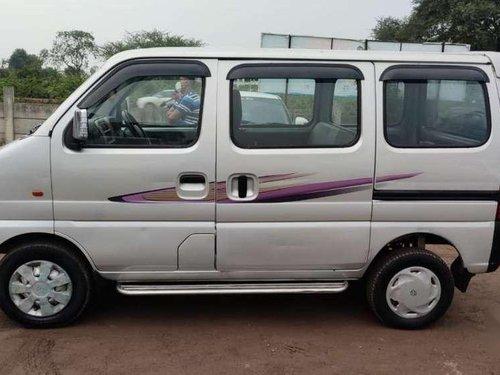 Used 2016 Maruti Suzuki Eeco MT for sale in Nashik