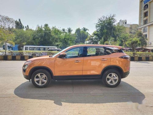 2009 Tata Harrier MT for sale in Mumbai