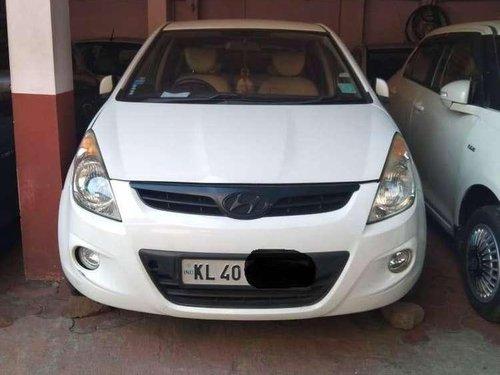 2011 Hyundai i20 Magna 1.2 MT for sale in Kochi
