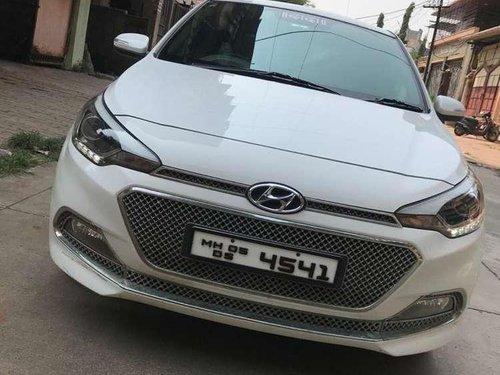 2018 Hyundai i20 Asta 1.4 CRDi MT for sale in Thane