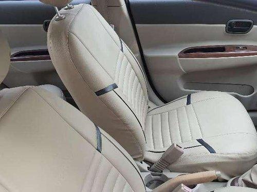 2011 Hyundai Verna CRDi MT for sale in Dehradun