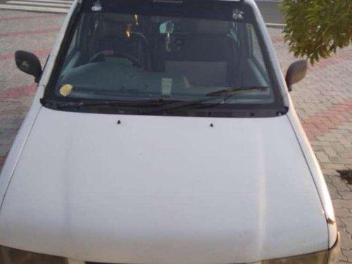 2009 Chevrolet Tavera MT for sale in Namakkal