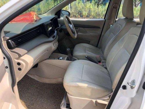 Used 2018 Maruti Suzuki Ertiga VXI MT for sale in Goregaon
