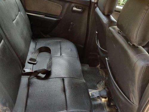 Maruti Suzuki Wagon R LXI CNG 2013 MT in Mumbai