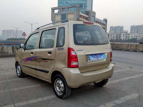 2006 Maruti Suzuki Wagon R LXI MT for sale in Mumbai