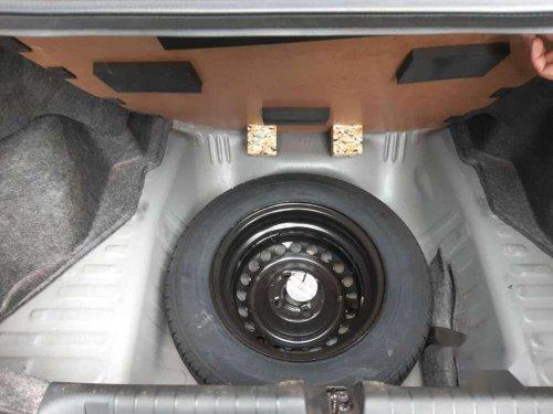 2018 Honda Amaze VX i-VTEC MT for sale in Kannur