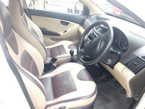 2014 Hyundai Eon Era MT for sale in Visakhapatnam