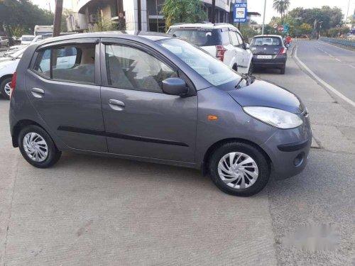 Hyundai i10 1.2 Kappa Magna 2010 MT in Indore