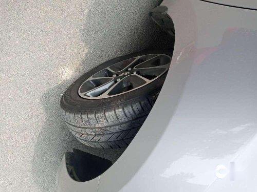 2018 Hyundai Grand i10 Sportz AT in Chennai