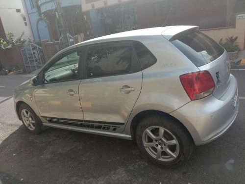 Used Volkswagen Polo 2012 MT for sale in Nagar