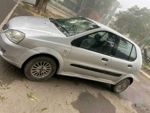 Tata Indica V2 DLS 2008 MT for sale in Chandigarh-3