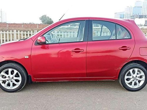 2015 Nissan Micra XL MT for sale in Gurgaon