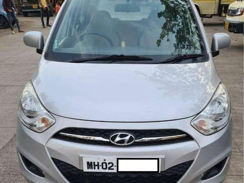 Hyundai i10 Era 2013 MT for sale in Mumbai