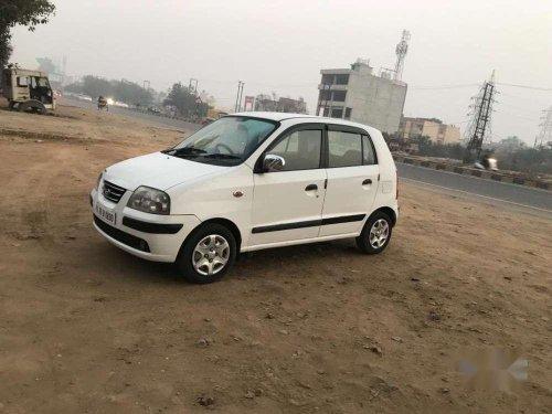 Used Hyundai Santro Xing GL Plus 2007 MT in Moga