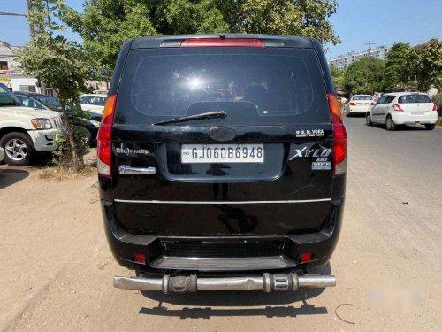 Mahindra Xylo E4 BS IV 2009 MT for sale in Vadodara
