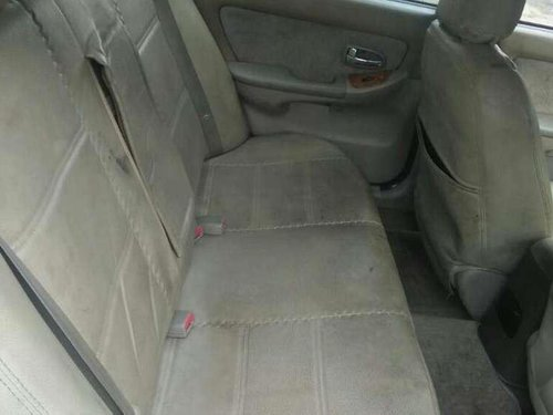 2007 Hyundai Elantra CRDi MT for sale in Coimbatore