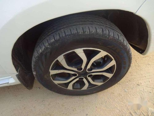 Used Nissan Terrano 2014 MT for sale in Hyderabad