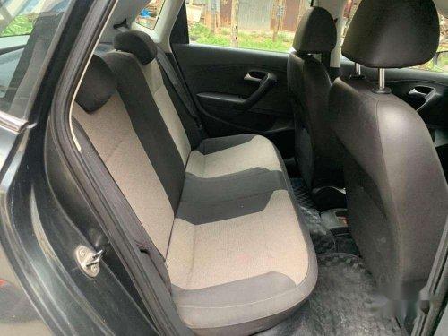 Volkswagen Polo GT TDI 2016 MT for sale in Surat