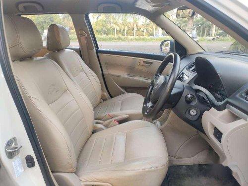 Used 2019 Maruti Suzuki Swift Dzire MT for sale in Nashik