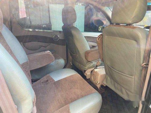 Used Mahindra Xylo E6 2009 MT for sale in Mumbai