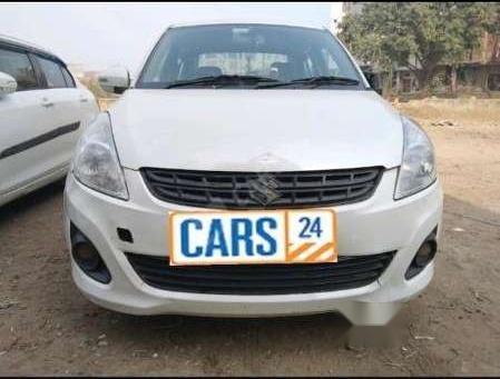 Maruti Suzuki Swift Dzire 2014 MT for sale in Ghaziabad