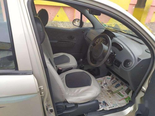 Used Chevrolet Spark 1.0 2008 MT for sale in Madurai