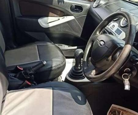 Ford Figo Titanium 2012 MT for sale in Nagar