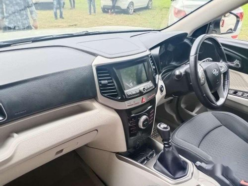 Mahindra XUV300 2019 MT for sale in Chandigarh