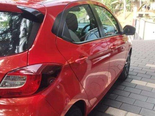 2020 Tata Tiago 1.2 Revotron XZ WO Alloy MT for sale in Manjeri