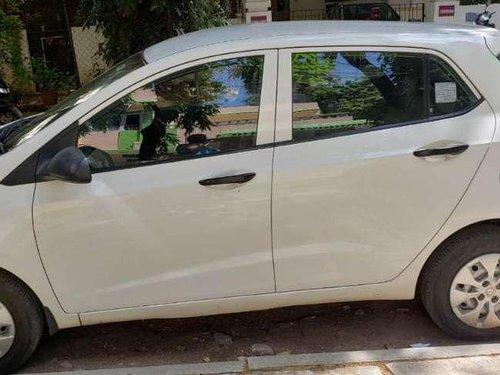 Used Hyundai Grand i10 Magna 2017 MT in Chennai