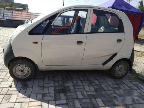 2010 Tata Nano MT for sale in Ranchi-3
