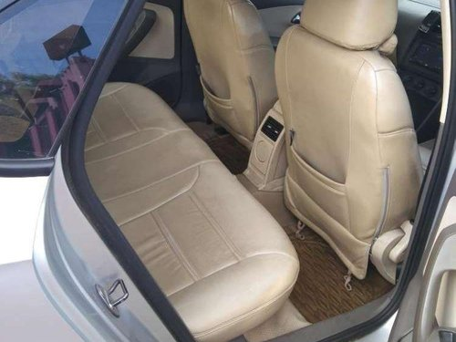 2012 Volkswagen Vento MT for sale in Chennai