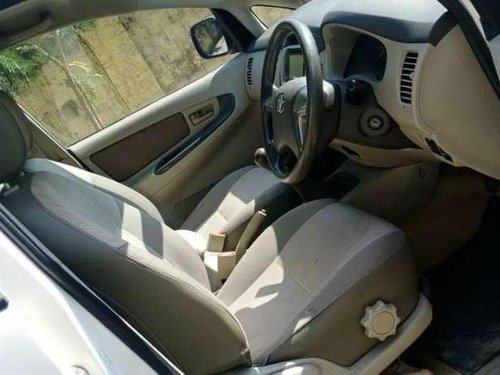 2013 Toyota Innova MT for sale in Coimbatore