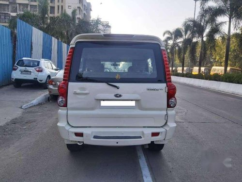 Used 2011 Mahindra Scorpio VLX MT in Mumbai
