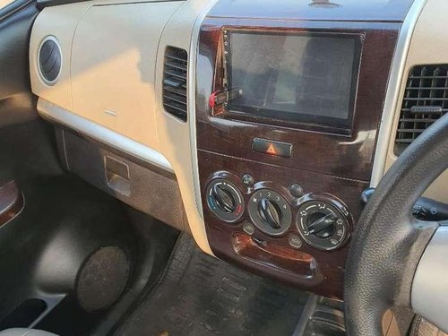 2017 Maruti Suzuki Wagon R LXI CNG MT for sale in Meerut