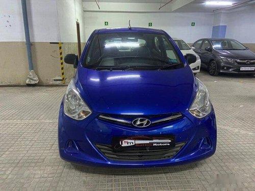 Used Hyundai Eon Era Plus 2013 MT in Mumbai