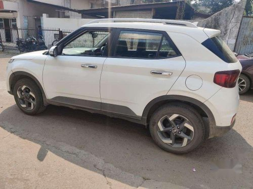 Used 2019 Hyundai Venue MT for sale in Nagpur
