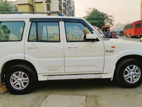 Mahindra Scorpio VLS 2.2 mHawk 2012 MT for sale in Mumbai