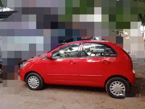 Used Tata Indica Vista 2011 MT in Chennai