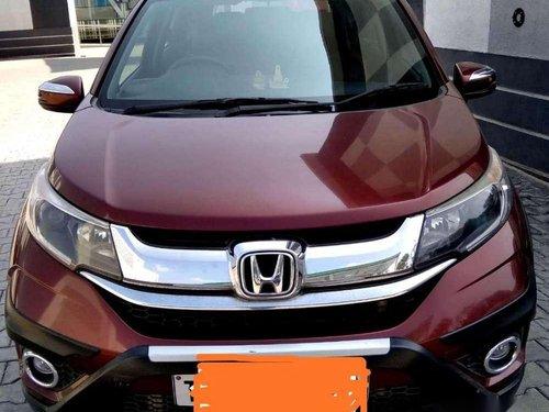 Honda BR-V 2017 MT for sale in Chennai